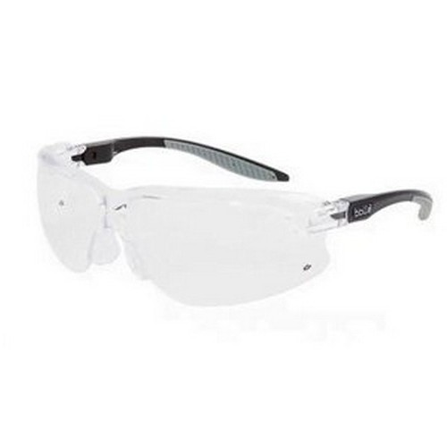 008fc32504c4 Bolle Safety Specs with Australia wide delivery - B-PROTECTED
