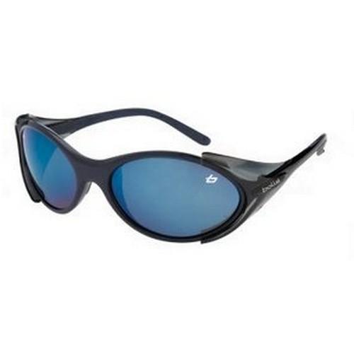 Bolle Bandit Glasses