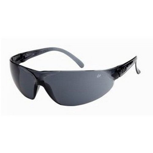 Bolle-Blade-Safety-Glasses