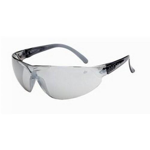 Bolle-Blade-Silver-Lens