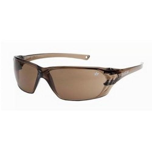 Bolle Bronze Specs
