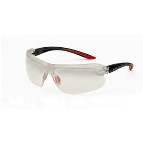 Bolle-Contrast-Glasses