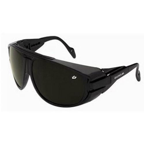 Bolle-Dark-Lens-Specs