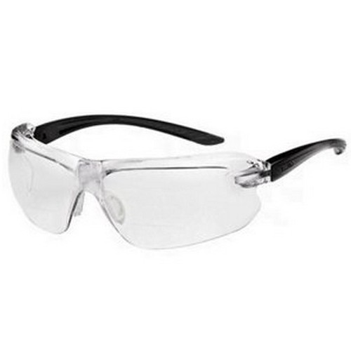 Bolle-Diopter-Glasses