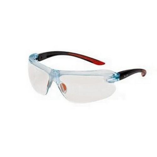 Bolle-Esp-Glasses