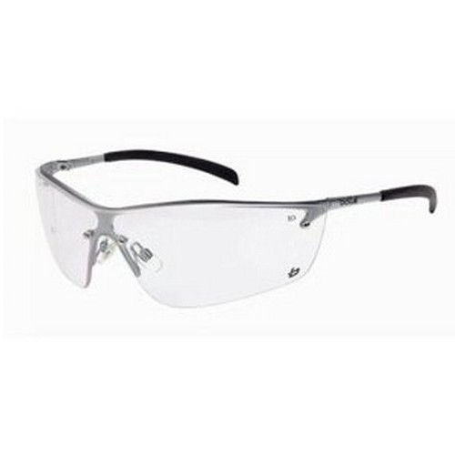 Bolle-Extreme-Glasess