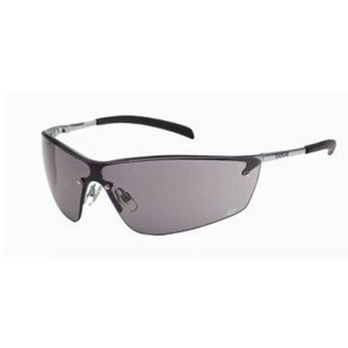 Bolle-Extreme-Safety-Specs