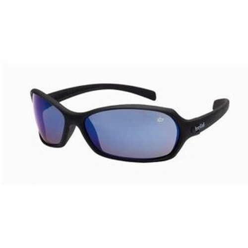 Bolle-Hurricane-Safety-Specs