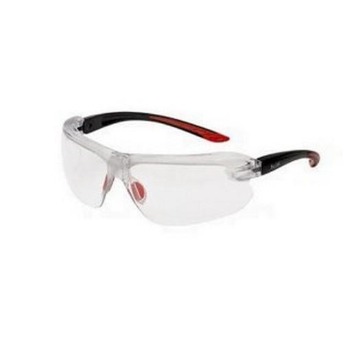 Bolle-Iris-Glasses