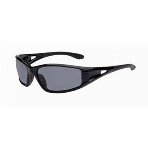 Bolle-Lowrider-Specs