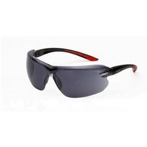 Bolle-Platinum-Glasses