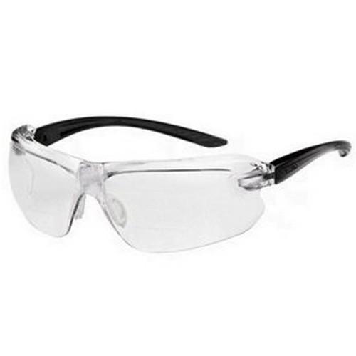 Bolle-Plus-1-5-Glasses