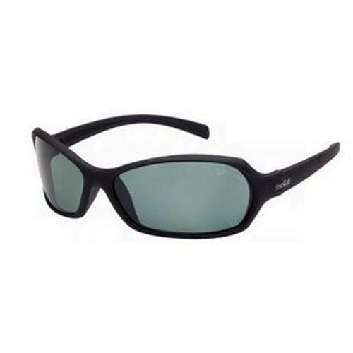 Bolle-Polarised-Specs
