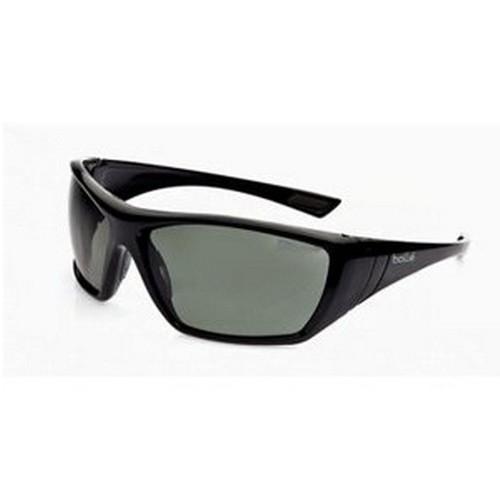 Bolle-Polarized-Specs