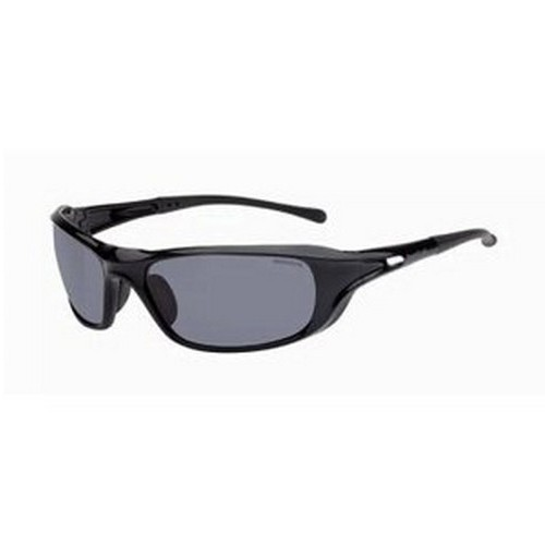 Bolle-Polerised-Glasses