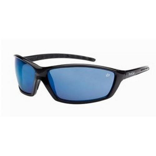 Bolle Prowler Safety Specs