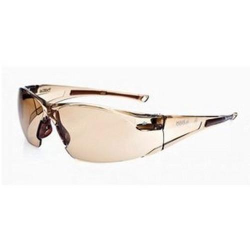 Bolle-Rush-Glasses