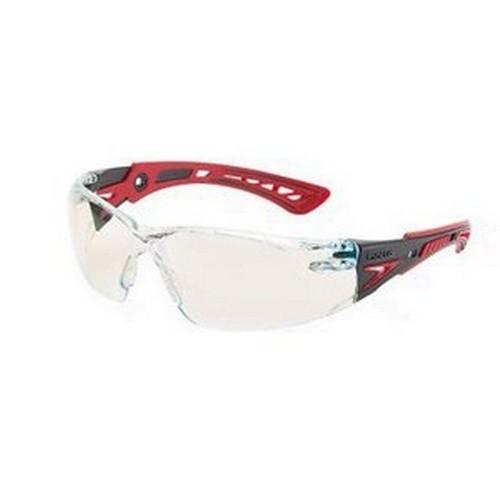 Bolle-Rush-Plus-Glasses