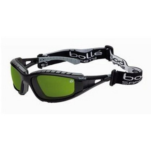 Bolle-Shade-3-Spectacles