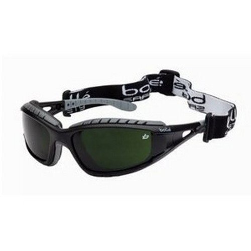 Bolle-Shade-5-Glasses