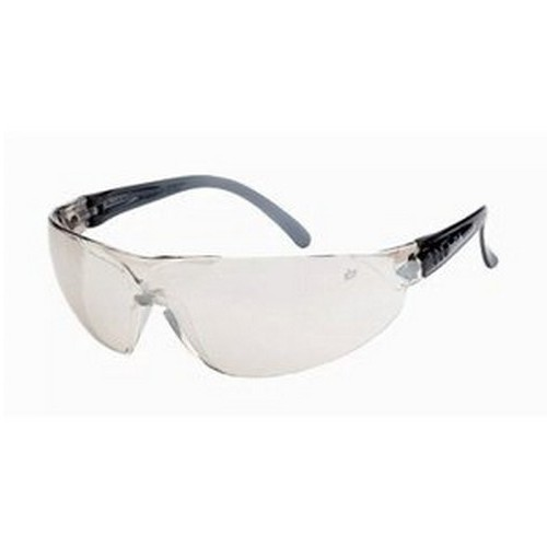 Bolle-Silver-Lens