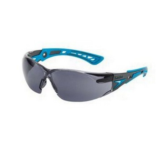 Bolle-Small-Safety-Glasses