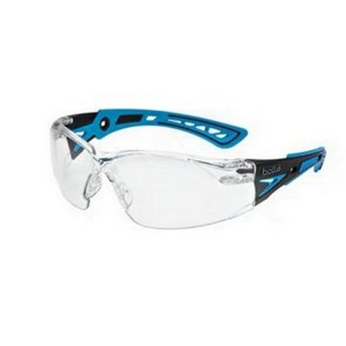 Bolle-Small-Specs
