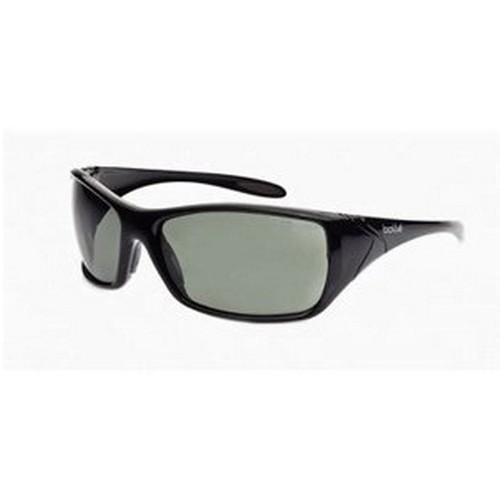 Bolle-Sun-Glasses