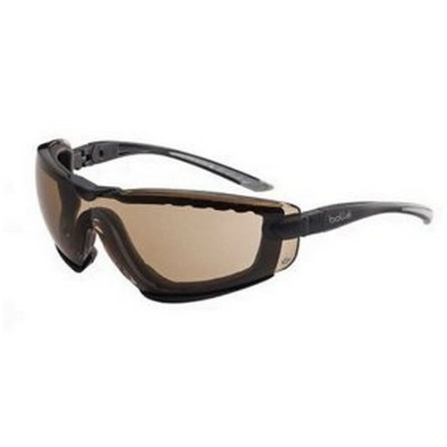 Bolle-Twilight-Safety-Specs