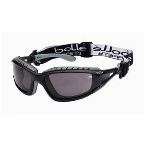 Bolle-Uv-Protection