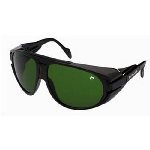Bolle-Welding-Glasses