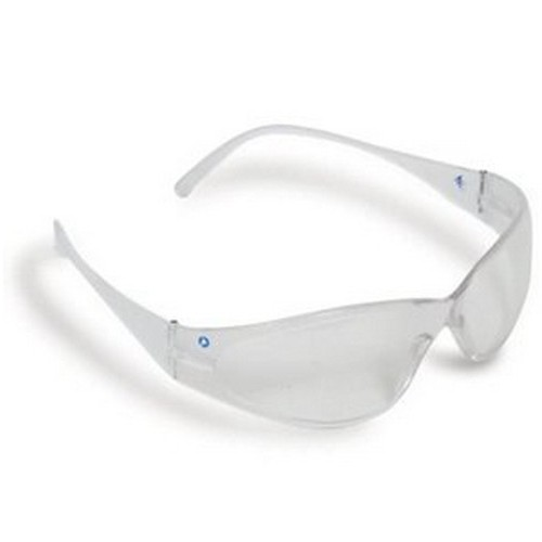 Breeze Safety Glasses