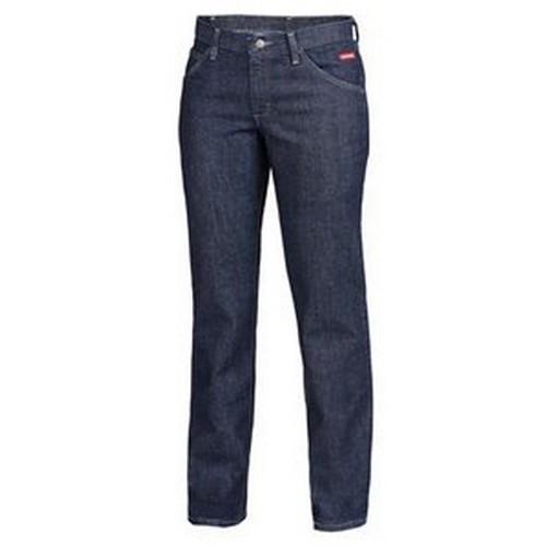 Bulwark-Jeans