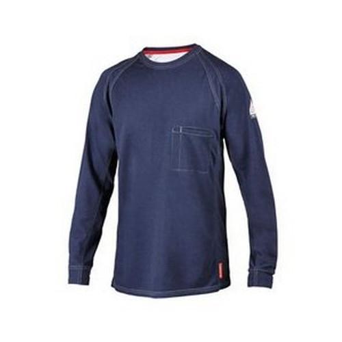 Bulwark-T-Shirt