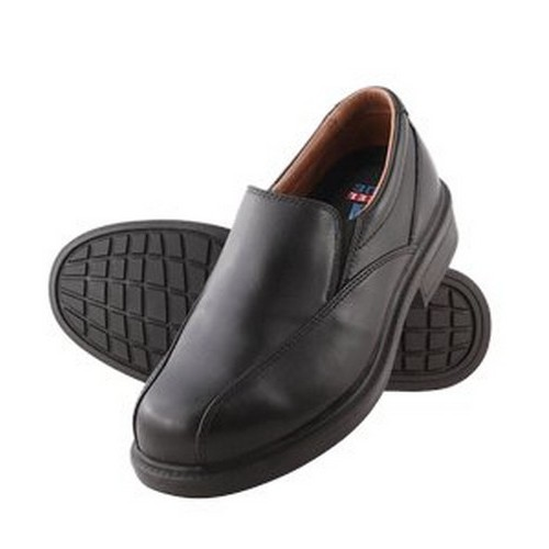 Bussleton Safety Shoe