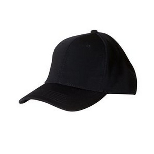 Ch10 Cap