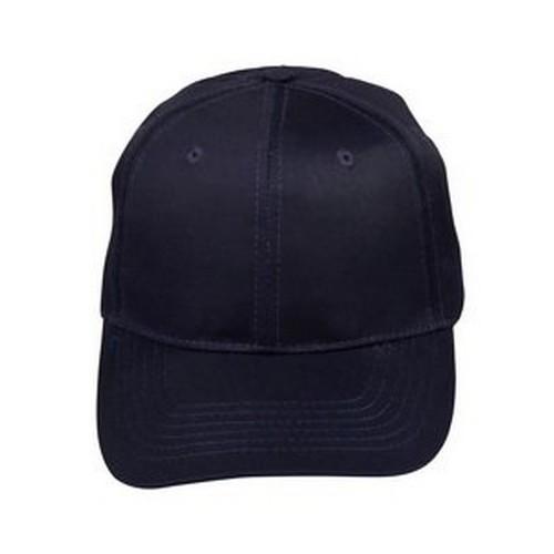 Ch13 Cap
