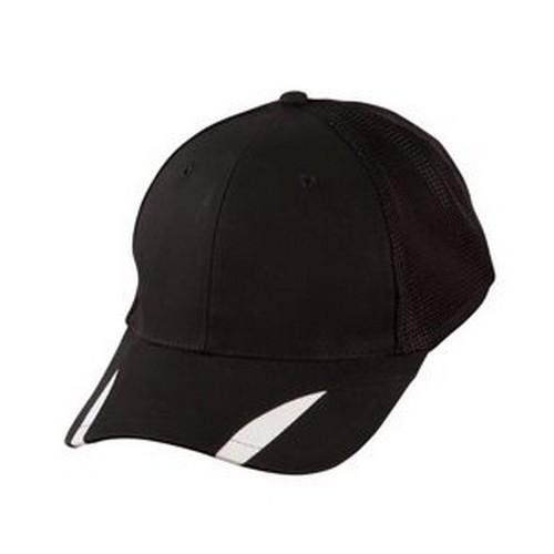 Ch41 Cap