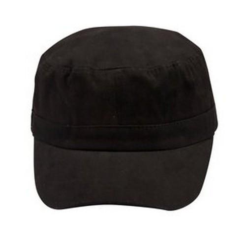 Ch46 Cap