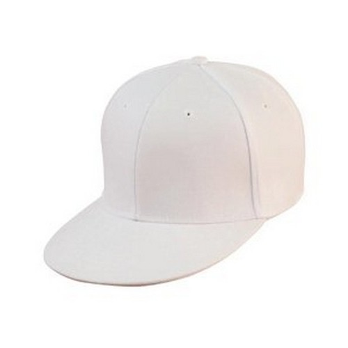 Ch50 Cap