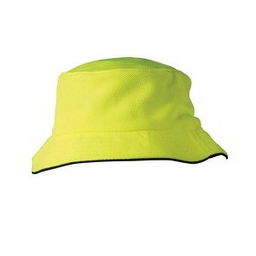 Ch71 Cap