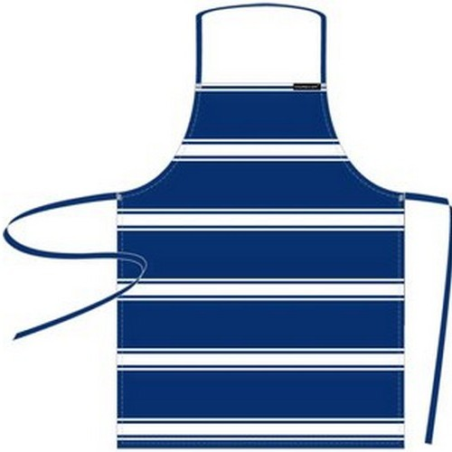 Chefcraft Butchers Apron