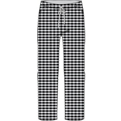 Chefcraft Chef Pants