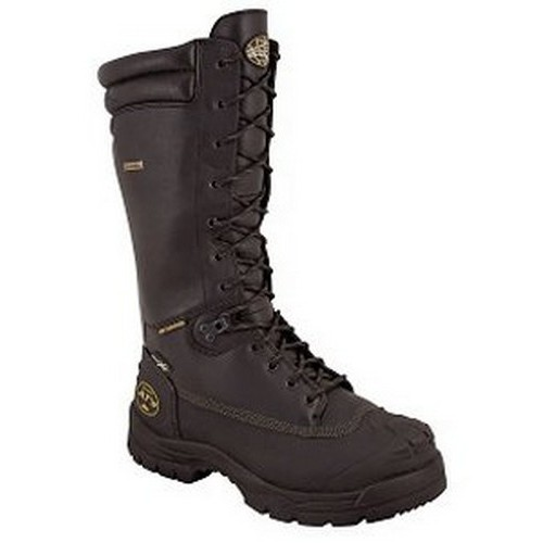 Mining safety Boots