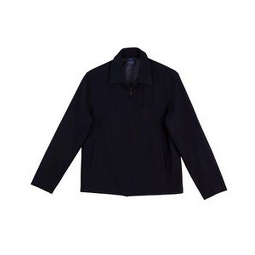 Corporate-Wool-Blend-Jacket