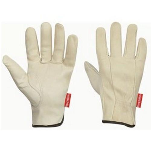 Cowhide-Rigger-Glove