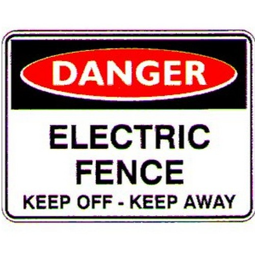 Danger-Electric-Fence-Sign