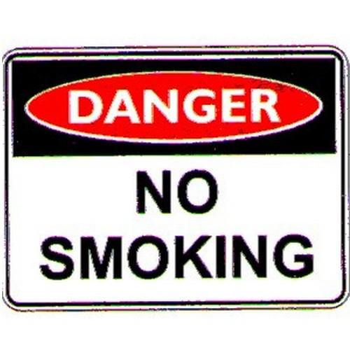 Danger-No-Smoking-Sign
