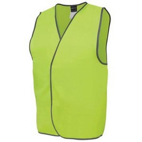 Day Hi Vis Safety Vest