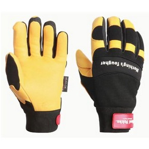 Deegrain-Riggers-Gloves
